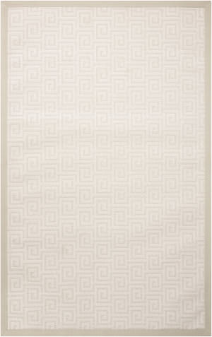 Nourison Outerbanks Salvo Seashell Area Rug
