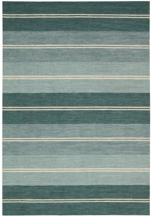 Barclay Butera Oxford Oxfd1 Seaglass Area Rug