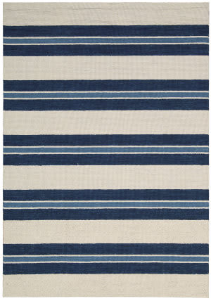 Barclay Butera Oxford Oxfd2 Awning Area Rug