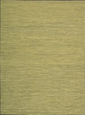 Nourison Pelle PEL-1 Wasabi Area Rug