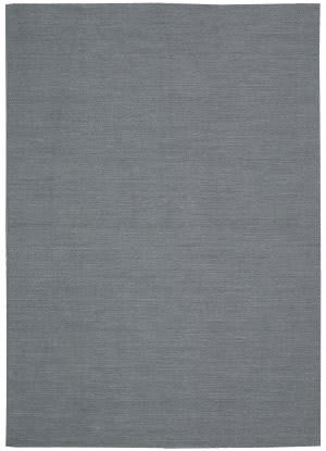 Calvin Klein Ck208: Plateau Pla01 Agate Area Rug