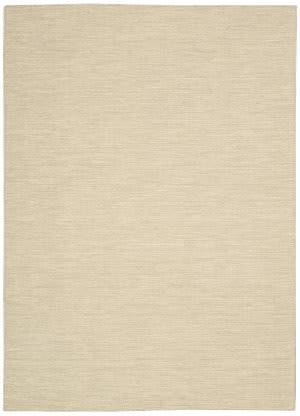 Calvin Klein Ck208: Plateau Pla01 Travertine Area Rug