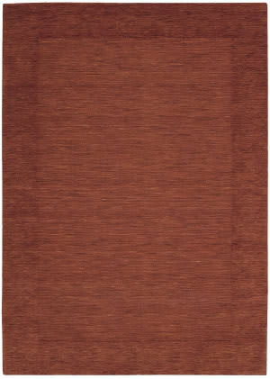 Barclay Butera Bbl1 Ripple Rip01 Barn Area Rug