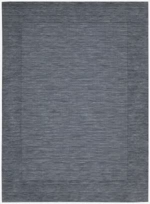 Barclay Butera Bbl1 Ripple Rip01 Spa Area Rug
