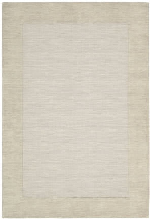 Barclay Butera Bbl1 Ripple Rip01 Tranquility Area Rug