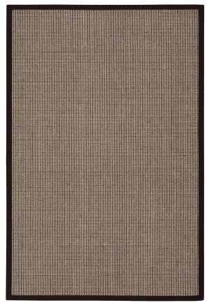 Kathy Ireland Ki20 Seascape Sea01 Husk Area Rug