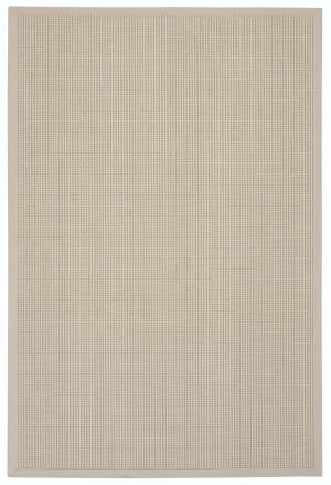 Kathy Ireland Ki20 Seascape Sea01 Mist Area Rug