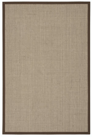Kathy Ireland Ki20 Seascape Sea01 Nautilus Area Rug