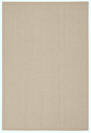 Kathy Ireland Ki20 Seascape Sea01 Shell Area Rug