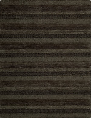Calvin Klein CK24 Sequoia SEQ-01 Carbon Area Rug