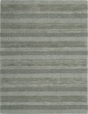 Rugstudio Sample Sale 51735R Streak Area Rug