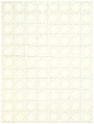 Nourison Silken Textures Skt01 Ivory Area Rug