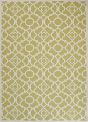 Nourison Wav01 Sun And Shade Snd04 Garden Area Rug