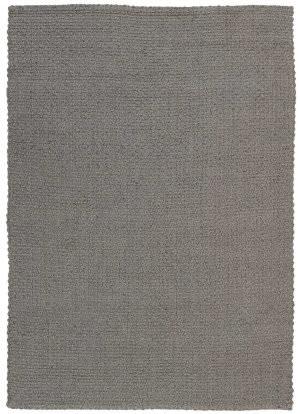 Joseph Abboud Joa90 Sand And Slate Sns01 Grey Area Rug