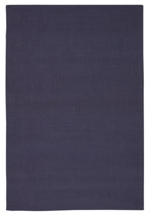 Nourison Sojourn Soj01 Purple Area Rug