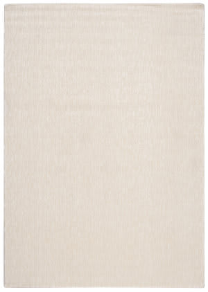 Nourison Starlight Sta02 Morning Area Rug
