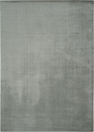 Nourison Starlight Sta06 Pewter Area Rug