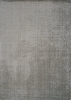 Nourison Starlight Sta06 Sea Mist Area Rug