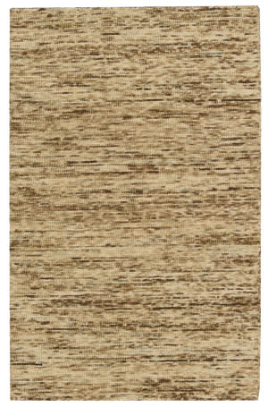 Nourison Sterling Ster1 Copper Area Rug
