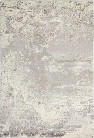 Nourison Twilight Twi06 Bone Area Rug