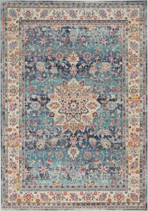 Products In Nourison On Rug Studio
