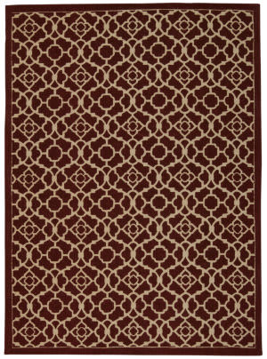 Nourison Color Motion Wcm01 Cordi Area Rug