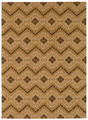 Nourison Color Motion Wcm16 Chai Area Rug