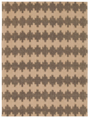 Nourison Color Motion Wcm17 Eargy Area Rug