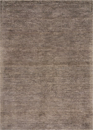 Nourison Weston Wes01 Charcoal Area Rug