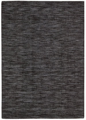 Nourison Waverly: Grand Suite Wgs01 Charcoal Area Rug