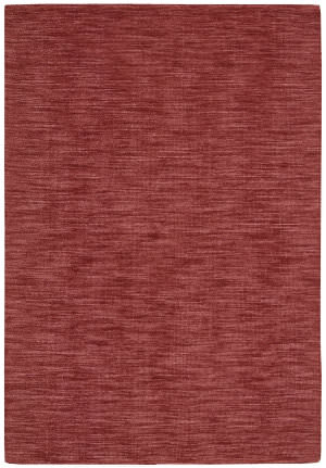 Nourison Waverly: Grand Suite Wgs01 Cordial Area Rug