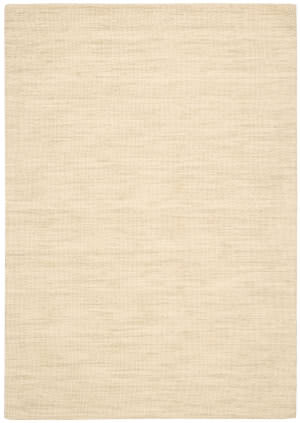 Nourison Waverly: Grand Suite Wgs01 Cream Area Rug