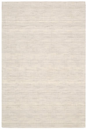 Nourison Waverly: Grand Suite Wgs01 Sterling Area Rug