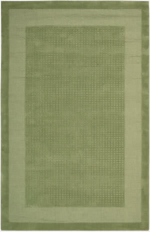 Nourison Westport WP-30 Lime Area Rug