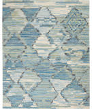 Barclay Butera BBL20 Bb202 Storm Area Rug