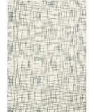Calvin Klein Tucson Ck820 Ivory - Light Grey Area Rug