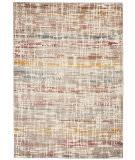 Nourison Entice Ene08 Ivory - Multicolor Area Rug