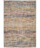 Nourison Entice Ene11 Ivory - Multicolor Area Rug