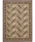 Kathy Ireland Antiquities Ant02 Multicolor Area Rug