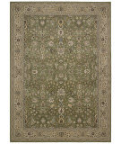 Kathy Ireland Antiquities Ant04 Sage Area Rug