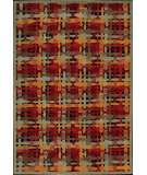 Nourison Aspects AP-13 Multi Area Rug