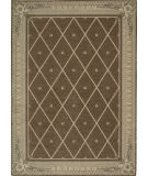 Nourison Ashton House AS-03 Mink Area Rug