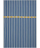 Calvin Klein Nashville Ck751 Blue Area Rug