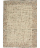Nourison Colorado CLR03 Beige - Multi Area Rug