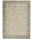 Nourison Colorado CLR03 Ivory - Multi Area Rug