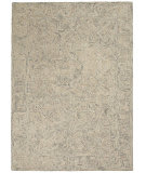 Nourison Colorado CLR05 Beige - Grey Area Rug