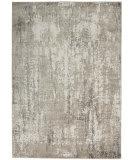 Nourison Cyrus CYR03 Grey Area Rug
