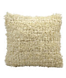 Nourison Pillows Life Styles Dc199 Ivory