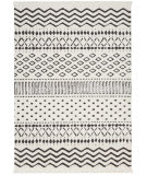 Nourison Kamala Ds501 White Area Rug