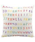 Nourison Pillows New Generation E5294 Beige